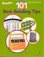 101 Best Beading Tips Easy-Does-It
