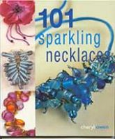 101 Sparkling Necklaces
