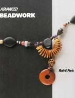 Advanced Beadwork
