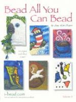 Bead all you Can Bead: An Open and Shut Case Volume 2