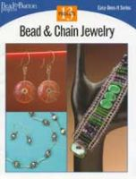 Bead and Chain Jewelry