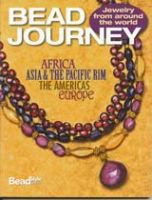 Bead Journey: Jewelry From Around the World