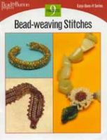 Bead Weaving Stitches Easy-Does-It